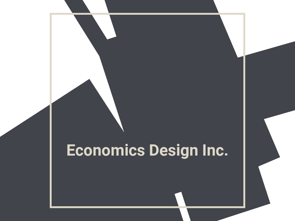 Economics Design Inc.